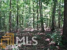0 Lake Dr #23, Pine Mountain, GA 31822 (MLS #8075831) :: Bonds Realty Group Keller Williams Realty - Atlanta Partners