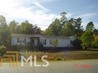 124 Longleaf Trl, Milledgeville, GA 31061 (MLS #8087337) :: Buffington Real Estate Group