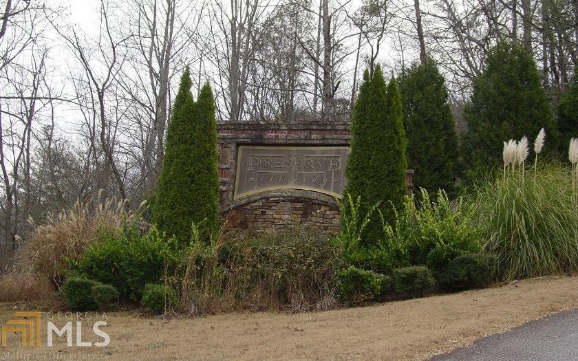 0 Mill Ridge - Photo 1
