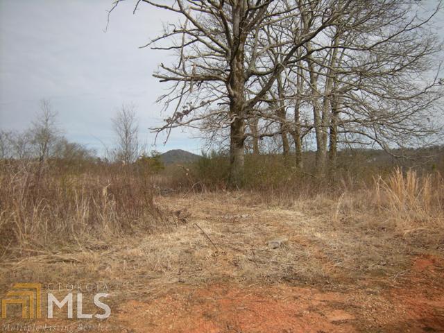 0 Phillips Rd, Long Creek, SC 29658 (MLS #8116750) :: Bonds Realty Group Keller Williams Realty - Atlanta Partners