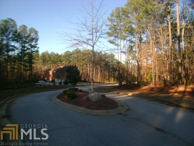 2516 Stream View Dr, Conyers, GA 30013 (MLS #8137224) :: Rettro Group