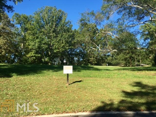 1009 Hartwell Xing, Gainesville, GA 30501 (MLS #8151713) :: Anderson & Associates