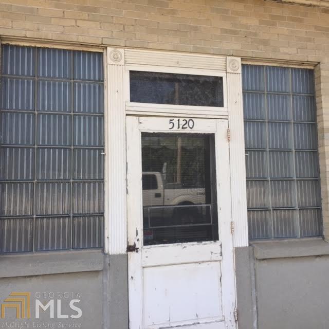 5120 5th Ave, Eastman, GA 31023 (MLS #8170069) :: Anderson & Associates