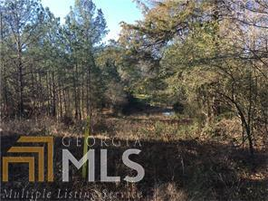 0 Gore Lakes Rd, Dallas, GA 30132 (MLS #8206465) :: Maximum One Main Street Realtor
