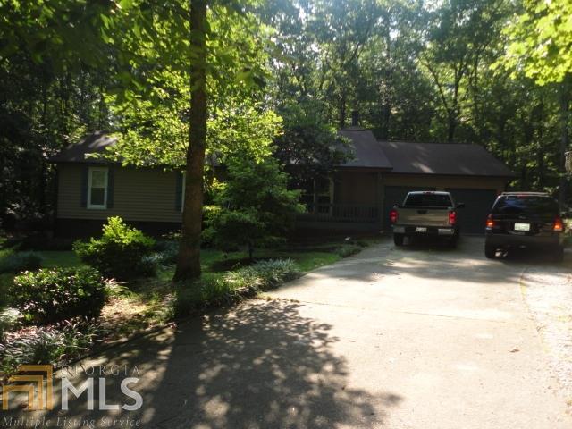 30 Stokes Crossing Ct, Stockbridge, GA 30281 (MLS #8210636) :: Adamson & Associates