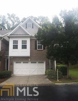 12845 Deer Park Ln, Alpharetta, GA 30004 (MLS #8213390) :: Keller Williams Atlanta North