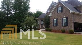 3187 Jackson Creek Drive, Stockbridge, GA 30281 (MLS #8213399) :: Keller Williams Atlanta North