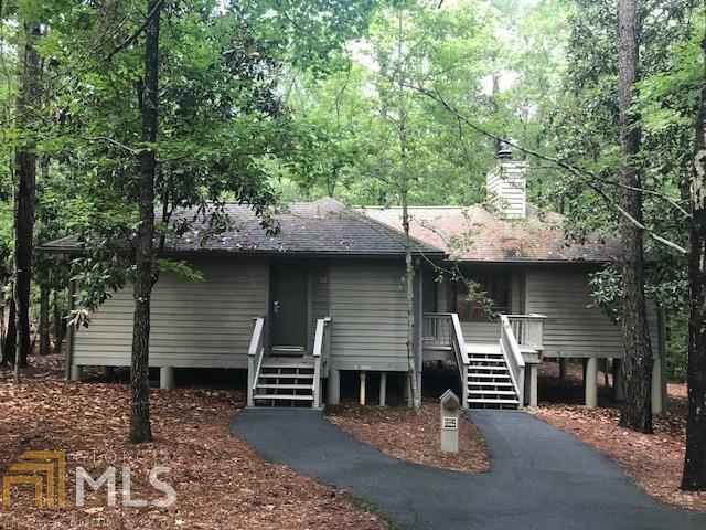 2397 E Cedar Ln, Pine Mountain, GA 31822 (MLS #8220123) :: Keller Williams Realty Atlanta Partners