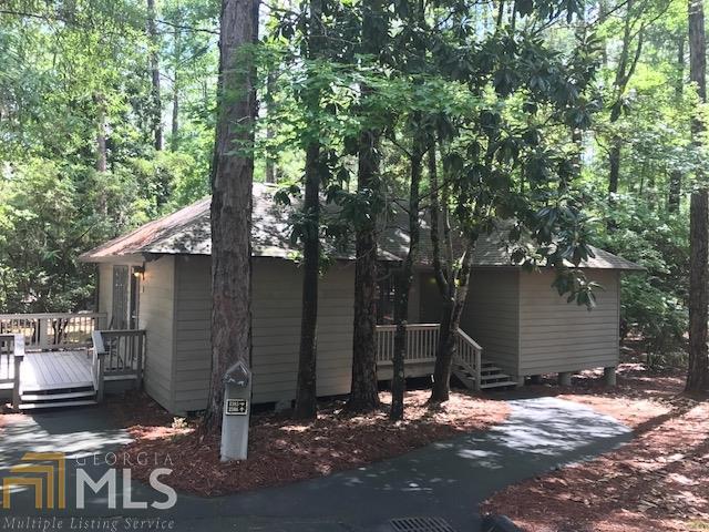 2385 W Cedar Ln, Pine Mountain, GA 31822 (MLS #8220126) :: Keller Williams Realty Atlanta Partners