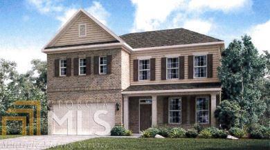 185 Broadmoor Dr #24, Braselton, GA 30517 (MLS #8225388) :: Bonds Realty Group Keller Williams Realty - Atlanta Partners