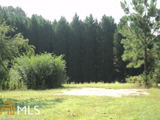 36 E Main St S, Hampton, GA 30228 (MLS #8226100) :: Premier South Realty, LLC