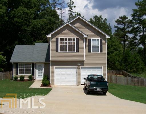 270 Capeton Court, Covington, GA 30016 (MLS #8227991) :: Premier South Realty, LLC