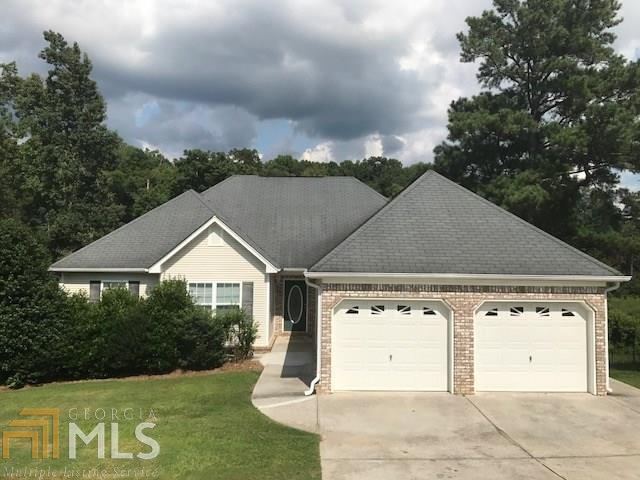 113 Garrison Ridge Ct, Temple, GA 30179 (MLS #8228286) :: Maximum One Main Street Realtor