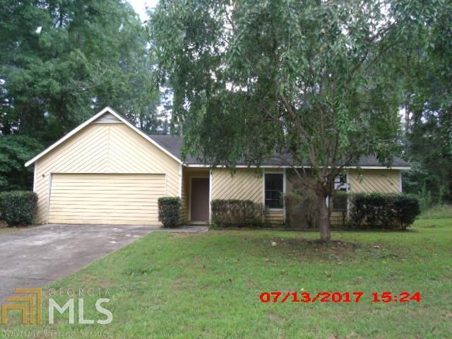 325 Windsor Walk, Conyers, GA 30094 (MLS #8229293) :: Maximum One Main Street Realtor