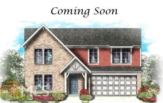 1489 Avalon Creek Rd, Sugar Hill, GA 30518 (MLS #8230101) :: Bonds Realty Group Keller Williams Realty - Atlanta Partners