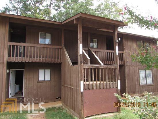 3436 Blazing Pine Path, Decatur, GA 30034 (MLS #8239243) :: Keller Williams Realty Atlanta Partners