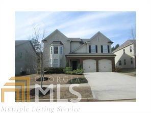 7550 Watson Cir, Locust Grove, GA 30248 (MLS #8243037) :: Adamson & Associates