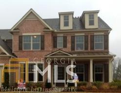 3875 Miramount Overlook, Cumming, GA 30040 (MLS #8244583) :: Keller Williams Atlanta North