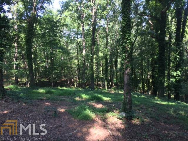 1003 NW Lakemont Dr, Gainesville, GA 30501 (MLS #8247322) :: Anderson & Associates