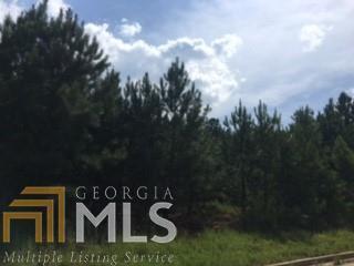 285 Arborview Dr, Mcdonough, GA 30252 (MLS #8251923) :: Anderson & Associates