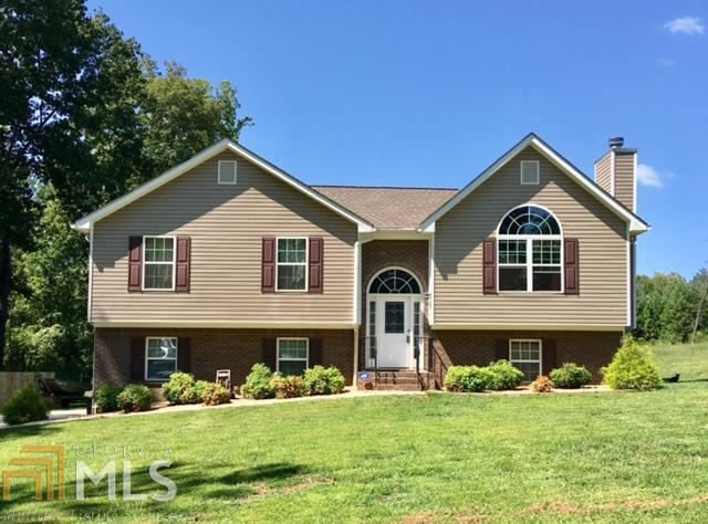 1394 Rainey Rd, Temple, GA 30179 (MLS #8258504) :: Maximum One Main Street Realtor