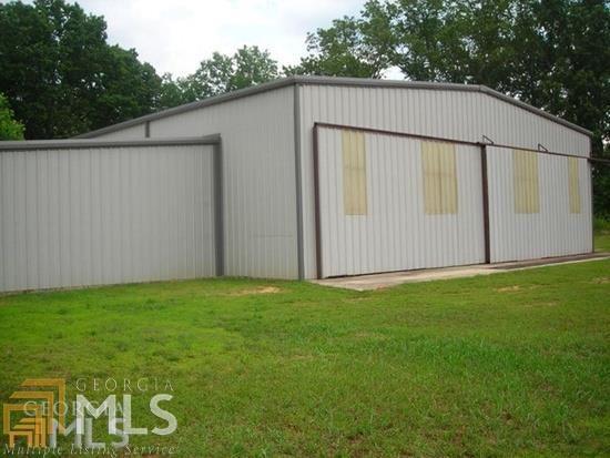 2357 Liberty Church Rd, Temple, GA 30179 (MLS #8258912) :: Maximum One Main Street Realtor
