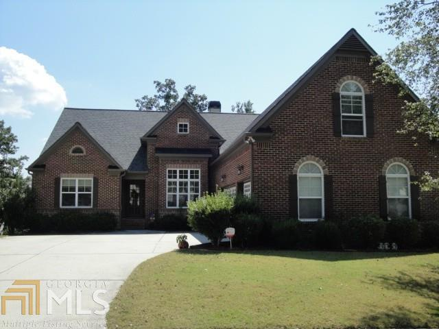238 Somerset Rose Ln, Sugar Hill, GA 30518 (MLS #8259117) :: Bonds Realty Group Keller Williams Realty - Atlanta Partners