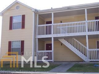 301 Eagles Ct, Statesboro, GA 30461 (MLS #8259221) :: Keller Williams Realty Atlanta Partners