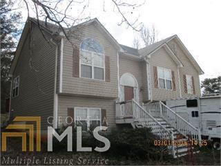 147 Rio Rancho, Temple, GA 30179 (MLS #8259861) :: Maximum One Main Street Realtor