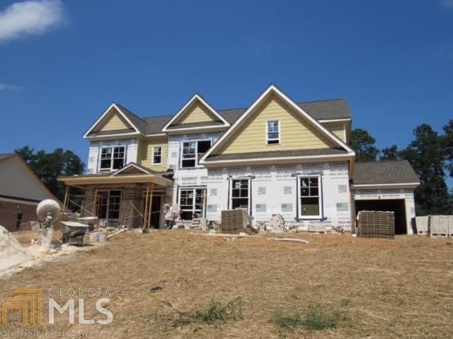 3975 Old Friendship Rd #2, Buford, GA 30519 (MLS #8260739) :: Bonds Realty Group Keller Williams Realty - Atlanta Partners