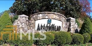 110 Martin Court, Waleska, GA 30183 (MLS #8261282) :: Bonds Realty Group Keller Williams Realty - Atlanta Partners