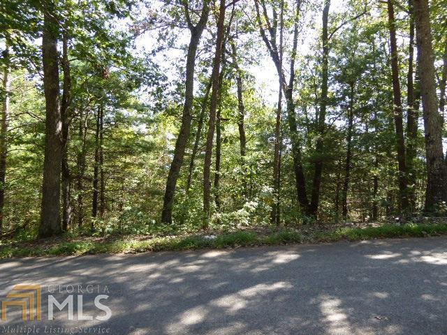 0 Bell Meadows #9, Hiawassee, GA 30546 (MLS #8262453) :: Buffington Real Estate Group