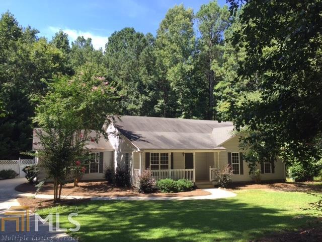 339 Bartlett Dr, Sharpsburg, GA 30277 (MLS #8273781) :: Keller Williams Realty Atlanta Partners