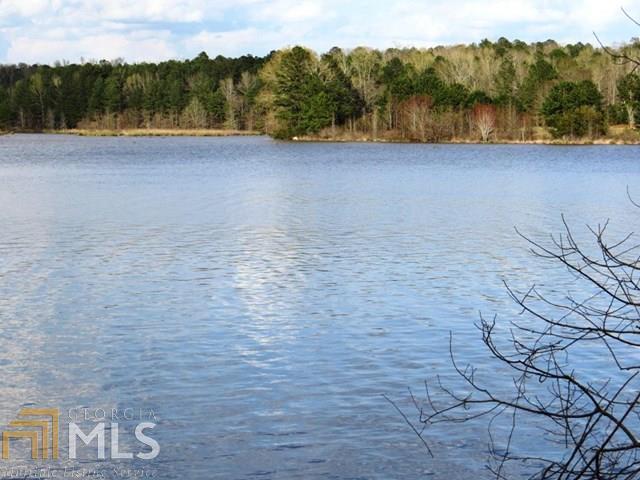 0 Sugar Creek Trl #99, Buckhead, GA 30625 (MLS #8274489) :: The Holly Purcell Group
