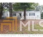 1367 Blanche Drive, Marietta, GA 30067 (MLS #8275265) :: Keller Williams Atlanta North