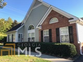 2919 Oakside Cir, Alpharetta, GA 30004 (MLS #8276059) :: Bonds Realty Group Keller Williams Realty - Atlanta Partners