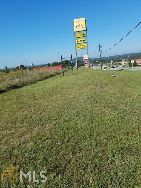 0 Ga Highway 100 - Photo 1