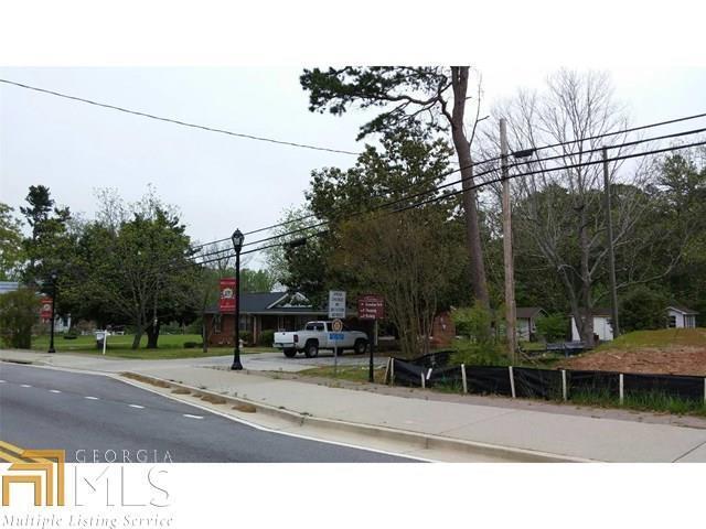 4914 Highway 53, Braselton, GA 30517 (MLS #8276970) :: Bonds Realty Group Keller Williams Realty - Atlanta Partners