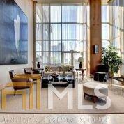 2881 Peachtree Rd #1004, Atlanta, GA 30305 (MLS #8287453) :: Keller Williams Realty Atlanta Partners