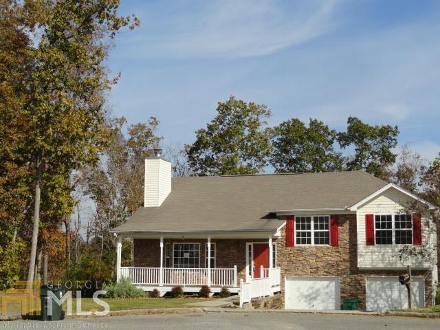 704 Squirrels Nest Ct, Rockmart, GA 30153 (MLS #8288218) :: Main Street Realtors