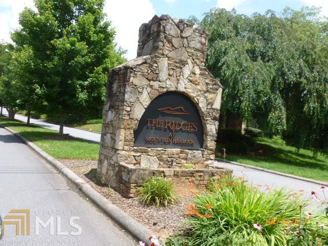 32 Grandview Dr B, Hayesville, NC 28904 (MLS #8288779) :: Anderson & Associates