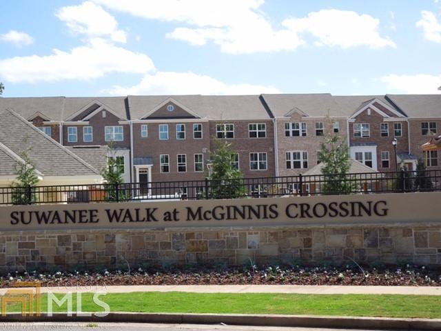 646 Sunset Park Dr #1406, Suwanee, GA 30024 (MLS #8289730) :: Bonds Realty Group Keller Williams Realty - Atlanta Partners