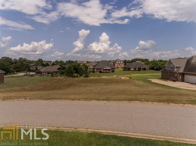 112 Brookshire Way, Warner Robins, GA 31093 (MLS #8290477) :: Bonds Realty Group Keller Williams Realty - Atlanta Partners
