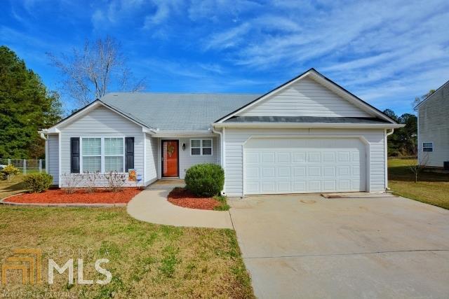 149 Governor Ln, Temple, GA 30179 (MLS #8290825) :: Main Street Realtors