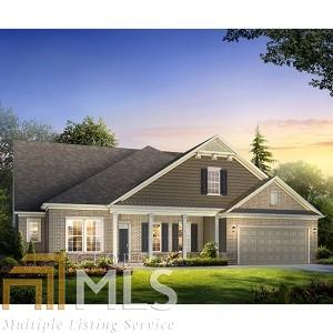 2279 Darlington Way, Marietta, GA 30064 (MLS #8291302) :: Bonds Realty Group Keller Williams Realty - Atlanta Partners