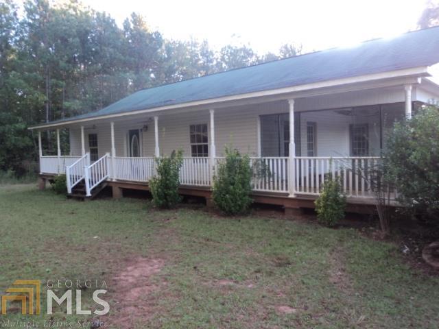 1250 Stallings, Senoia, GA 30276 (MLS #8294936) :: Keller Williams Realty Atlanta Partners
