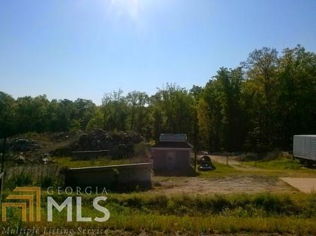3340 Hwy 92 Fairburn Rd - Photo 1