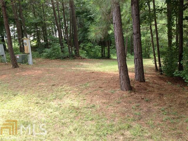 1101 Pullman Cir, Greensboro, GA 30642 (MLS #8306507) :: Keller Williams Realty Atlanta Partners