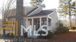 145 Woodcrest Dr, Eatonton, GA 31024 (MLS #8308349) :: Bonds Realty Group Keller Williams Realty - Atlanta Partners