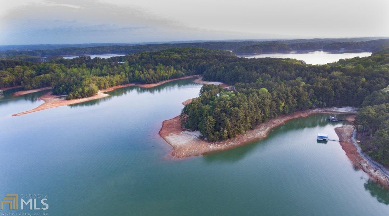 5431 Mayflower Ct - Photo 1